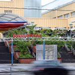 Fotoaufnahmen der Gyn. und Geburtshilflichen Abteilung des Sozialmedizinischen Zentrum Ost - Donauspital