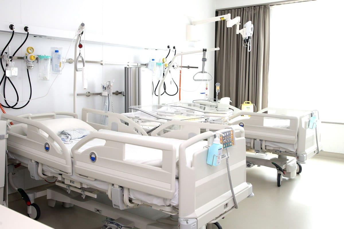 smz s d kaiser franz josef spital geburtsinfo wien. Black Bedroom Furniture Sets. Home Design Ideas