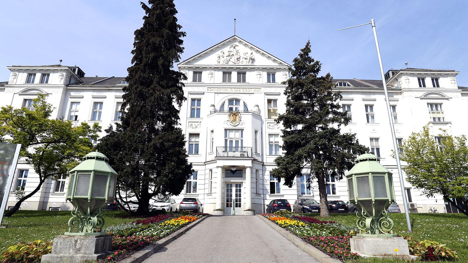 Stadt Wien - Offizielle & aktuelle Infos und Services der